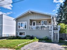 Duplex à vendre à Gatineau (Gatineau), Outaouais, 536, Rue  Clément, 27803681 - Centris