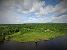 Terrain à vendre à Beaulac-Garthby, Chaudière-Appalaches, 5109A, Chemin  Dumas, 26883390 - Centris