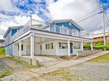 House for sale in Barraute, Abitibi-Témiscamingue, 471, 11e Avenue, 11730651 - Centris