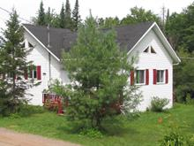 House for sale in Brownsburg-Chatham, Laurentides, 4, Chemin  Polydore, 10940205 - Centris