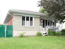 Maison à vendre à Les Chutes-de-la-Chaudière-Est (Lévis), Chaudière-Appalaches, 91, Rue  Godbout, 13799990 - Centris
