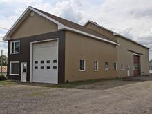 Bâtisse commerciale à vendre à Saint-Camille-de-Lellis, Chaudière-Appalaches, 601, Rue  Principale, 13403080 - Centris