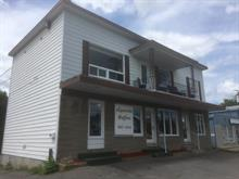 Commercial building for sale in Charlesbourg (Québec), Capitale-Nationale, 13043 - 13049, boulevard  Henri-Bourassa, 24618635 - Centris