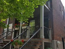 Triplex for sale in Côte-des-Neiges/Notre-Dame-de-Grâce (Montréal), Montréal (Island), 2136 - 2140, Avenue  Northcliffe, 13972254 - Centris