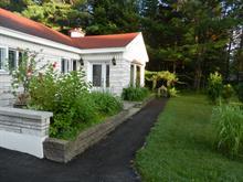 House for sale in La Haute-Saint-Charles (Québec), Capitale-Nationale, 1095, Rue  Impériale, 26314971 - Centris
