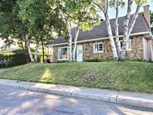 House for sale in Beauport (Québec), Capitale-Nationale, 3181, Rue  Robert-Drouin, 24115437 - Centris