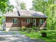 Maison à vendre à Sainte-Sophie, Laurentides, 364 - 364A, Rue  Jean, 13054439 - Centris
