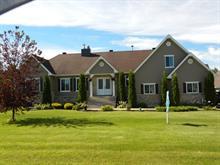 Maison à vendre à Notre-Dame-des-Prairies, Lanaudière, 9, Rue  Rosanne, 11533281 - Centris