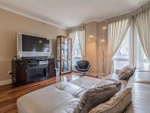 Condo for sale in Saint-Léonard (Montréal), Montréal (Island), 6280, Rue  Jarry Est, apt. 204, 23733909 - Centris