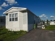 Mobile home for sale in Saint-Cyprien-de-Napierville, Montérégie, 22, Avenue  Bruno, 22416483 - Centris