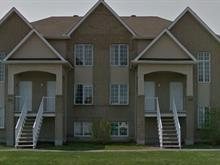Triplex for sale in Aylmer (Gatineau), Outaouais, 168, boulevard d'Europe, 11656922 - Centris