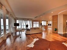Condo à vendre à Ville-Marie (Montréal), Montréal (Île), 2380, Avenue  Pierre-Dupuy, app. 804, 17504527 - Centris