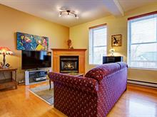 Condo à vendre à Rosemont/La Petite-Patrie (Montréal), Montréal (Île), 6615, Avenue  Christophe-Colomb, 13464852 - Centris