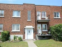 Duplex à vendre à Villeray/Saint-Michel/Parc-Extension (Montréal), Montréal (Île), 1045, Rue  Jarry Ouest, 18203587 - Centris