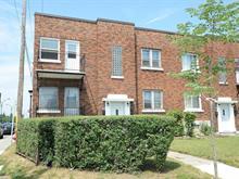 Duplex à vendre à Villeray/Saint-Michel/Parc-Extension (Montréal), Montréal (Île), 1055, Rue  Jarry Ouest, 13303883 - Centris