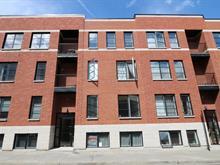 Condo / Apartment for rent in Ville-Marie (Montréal), Montréal (Island), 991, Rue  Amherst, 25765855 - Centris