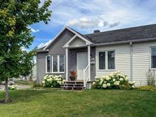 House for sale in La Haute-Saint-Charles (Québec), Capitale-Nationale, 6135, Rue du Moulin-Blanc, 22479491 - Centris