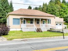 Maison à vendre à Lantier, Laurentides, 1025, boulevard  Rolland-Cloutier, 12382263 - Centris