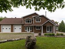 Maison à vendre à Amherst, Laurentides, 445, Chemin  Raoul-Duchesneau, 23438571 - Centris