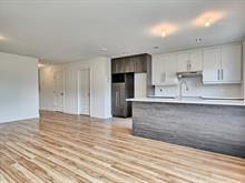 Maison à vendre à La Plaine (Terrebonne), Lanaudière, 4753, Rue  Michaud, 23576376 - Centris