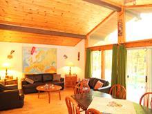 House for sale in Harrington, Laurentides, 66, Chemin du Lac-Harrington Est, 20715399 - Centris