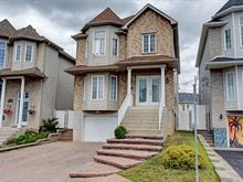 House for sale in Sainte-Rose (Laval), Laval, 950, Avenue  Marc-Aurèle-Fortin, 18316449 - Centris