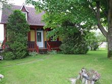 Maison à vendre à Les Chutes-de-la-Chaudière-Ouest (Lévis), Chaudière-Appalaches, 1288, Chemin de la Coopérative, 18875375 - Centris