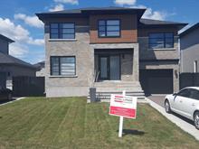 Maison à vendre à Saint-Constant, Montérégie, 279, Rue  Capes, 23499067 - Centris