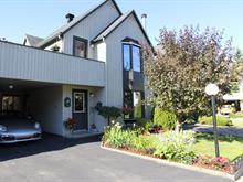 Maison à vendre à Fossambault-sur-le-Lac, Capitale-Nationale, 175, Rue  Gingras, app. 12, 11864787 - Centris