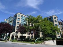 Condo for sale in Saint-Lambert, Montérégie, 320, Avenue  Victoria, apt. 601, 22740587 - Centris