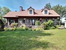 Maison à vendre à Trois-Rivières, Mauricie, 141, Carré  Léo-Arbour, 11267344 - Centris