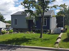 Maison à vendre à Desjardins (Lévis), Chaudière-Appalaches, 24, Rue de l'Aviation, 11864861 - Centris