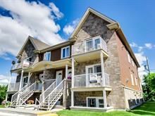 Condo for sale in Gatineau (Gatineau), Outaouais, 63, Avenue  Gatineau, apt. 95, 18311291 - Centris
