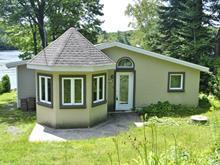 House for sale in Saint-Calixte, Lanaudière, 712, Rue du Colibri, 10364332 - Centris