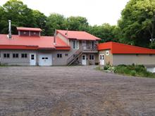 Farm for sale in Portneuf, Capitale-Nationale, 1142 - 1142B, Rue  Saint-Louis, 21400049 - Centris