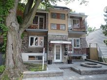 Triplex à vendre à Le Sud-Ouest (Montréal), Montréal (Île), 2508, Rue  Raudot, 25743944 - Centris