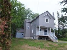 House for sale in Saint-Norbert, Lanaudière, 2692, Chemin du Lac, 14346344 - Centris