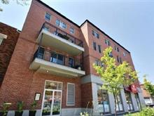 Condo for sale in Rosemont/La Petite-Patrie (Montréal), Montréal (Island), 6416, Rue des Écores, apt. 203, 25581766 - Centris