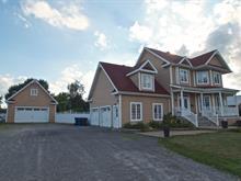 Maison à vendre à Saint-Jacques-le-Mineur, Montérégie, 16, Rue  Bourdeau, 20839302 - Centris