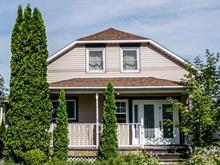 House for sale in Lanoraie, Lanaudière, 401, Rue  Notre-Dame, 25794891 - Centris