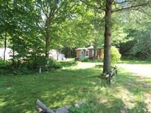 Maison à vendre à Stoneham-et-Tewkesbury, Capitale-Nationale, 39, Chemin de la Randonnée, 27705582 - Centris