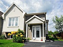 Maison à vendre à Contrecoeur, Montérégie, 5775, Rue  Bourgchemin, 24012709 - Centris