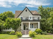 Maison à vendre à Chambly, Montérégie, 354, Rue  Martel, 23186286 - Centris