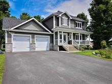 House for sale in Granby, Montérégie, 493, Rue  Antoine-Plamondon, 12254165 - Centris