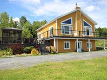 Maison à vendre à Potton, Estrie, 89, Route de Mansonville, 28232283 - Centris