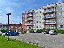 Condo for sale in Charlesbourg (Québec), Capitale-Nationale, 5650, boulevard  Henri-Bourassa, apt. 619, 14002549 - Centris