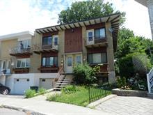 Condo / Appartement à louer à Ahuntsic-Cartierville (Montréal), Montréal (Île), 1774, Avenue  Pothier, 26172942 - Centris