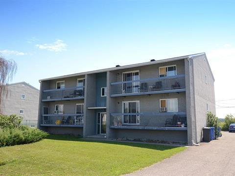 4plex for sale in La Plaine (Terrebonne), Lanaudière, 3231 - 3237, Rue des Blés-d'Or, 10079453 - Centris