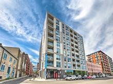 Condo for sale in Ville-Marie (Montréal), Montréal (Island), 711, Rue de la Commune Ouest, apt. 202, 14554412 - Centris