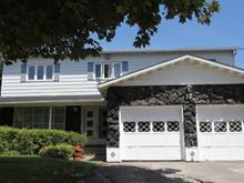 Maison à vendre à Hull (Gatineau), Outaouais, 37, Avenue du Parc, 24465685 - Centris